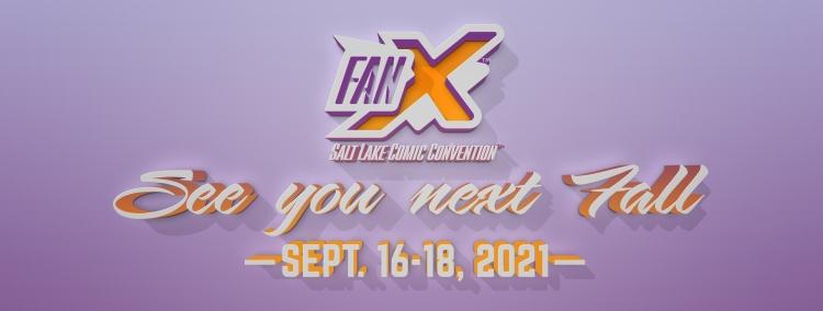 fanx 2021 banner