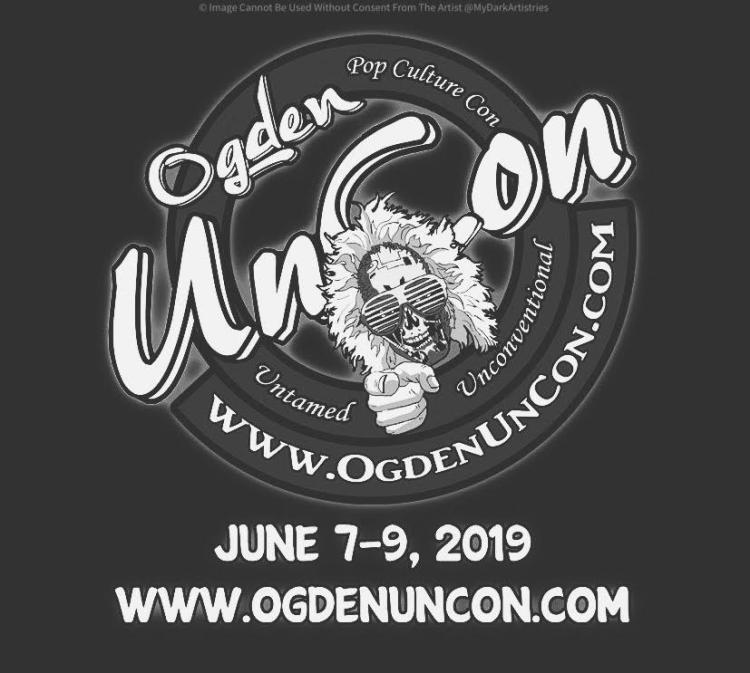 UnCon Banner Grayed